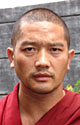 Sponsor Lobsang Monlam through UCC