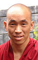 Sponsor Sonam Gyatso through UCC