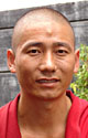 Sponsor Kalsang Thubten through UCC