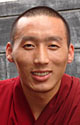 Sponsor Pama Wangchuk through UCC