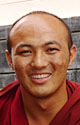 Sponsor Tashi Norbu through UCC