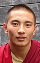 Sponsor Tenzin Nyima through UCC