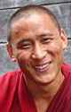 Sponsor Lobsang Tashi through UCC