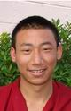 Sponsor Kelsang Tsering through UCC