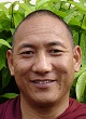 Sponsor Jampa Gyaltsen through UCC