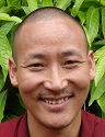 Sponsor Lobsang Donyoe through UCC