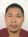 Sponsor Lobsang Gyaltsen through UCC