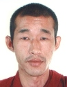 Sponsor Lobsang Wangyal through UCC
