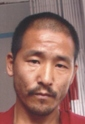 Sponsor Lobsang Jyatso,A through UCC