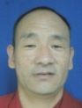 Sponsor Lobsang Sherab through UCC