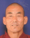 Sponsor Tobgyal Tenzin Kalden through UCC