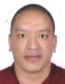 Sponsor Lobsang Gualtsen Ngawag Rinpoche through UCC