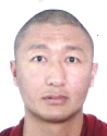Sponsor Lobsang Dechen through UCC