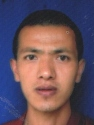 Sponsor Lobsang Gyatsen (N.C) through UCC